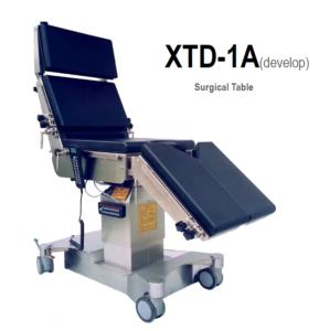 mesa XTD-1A