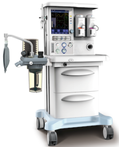 maquina-de-anestesia-x50-x50-plus