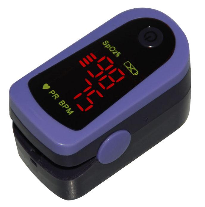 Pulsioximetro Bogota Precio